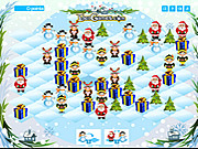 Play Christmas meetings Game
