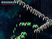 Dead-Metal game