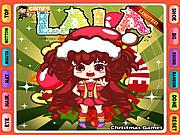 Play Lala magz Game