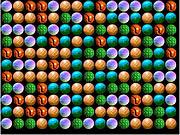 Juega al juego gratis Eliminate Endless