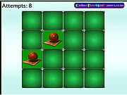 Play Olympic pairs Game