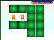 Play Drinks match Game