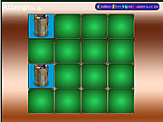Play Ancient pairs 2 Game