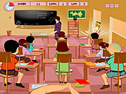 Play Student pilot Game