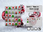 Play Silver new year Game