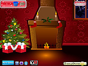 Play Escape for christmas party Game