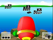 Play Mini game kaboom Game