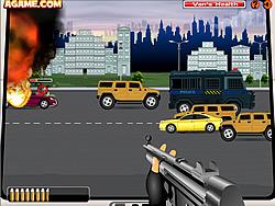 Gioca gratuitamente a Miami Outlaws