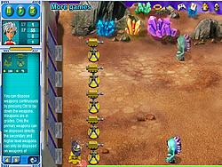 Gioca gratuitamente a Colony Planet
