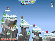 Play Snowline Game