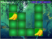 Play Fruit and veg pairs Game