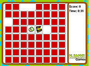 Play Memory match Game