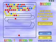 Beadz juego