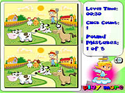 Play Point click adventures Game