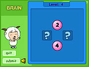 Play Memory experts Game