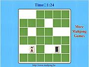 Jugar Mahjong matching 2 Juego