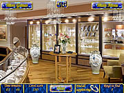 Play Jewellery expert 2 Game