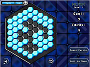 Hexon Spiele