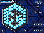 Hexon game