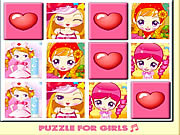 Play Sue memory game Game