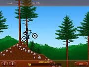 العاب دراجات فلاش موتسكلات