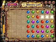Play Gem invasion Game