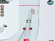 Play Foofa race 2 Game