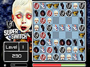 Play Korn super switch Game