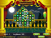 Play Diamond valley ii Game