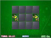 Play Brain memory nature Game