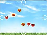 Play Heartballs 2 Game