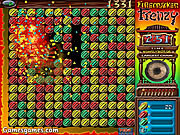 Play Firecracker frenzy Game