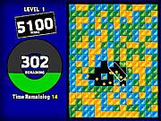 Play Blokz 2 Game