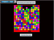 Play Brick buster Game