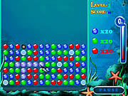 Pearl Mania game
