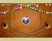 Play free game Match Line