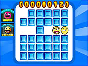 Play Awesome memory match Game