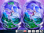 Play Fantasy world Game