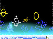 Play Magic rings Game