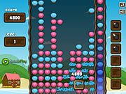 Play Cake clix Game