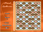 Pearl collector Spiele
