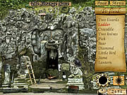 The stone of destiny juego