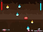 Tamo On Dragon Cave game