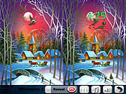 Play Jolly winter Game