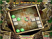 Play Jewels gear Game