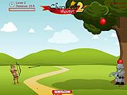 Play Sherwood shooter 2 Game
