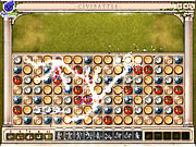 Play Civibattle Game
