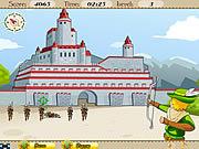 Medieval Archer 3 game
