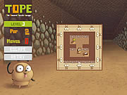Play Tope Game