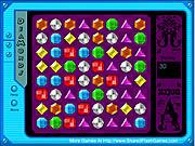 Play Move diamond Game